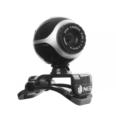 Webcam - NGS Xpress Cam-300